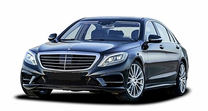 http://germanautocentre.com.au/wp-content/uploads/Used-Mercedes-for-sale-Perth.jpg